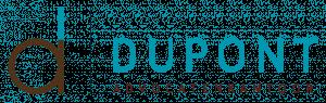 Advocatenkantoor Dupont